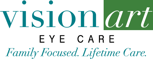 all about vision ocular migraines